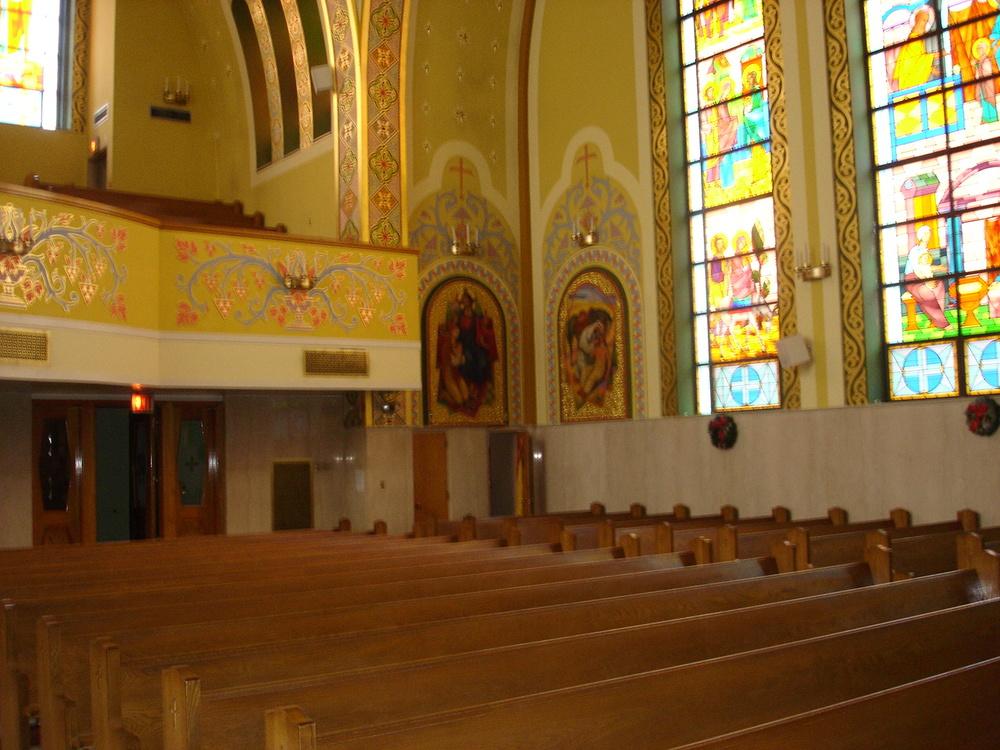 CHURCH 3-04.JPG