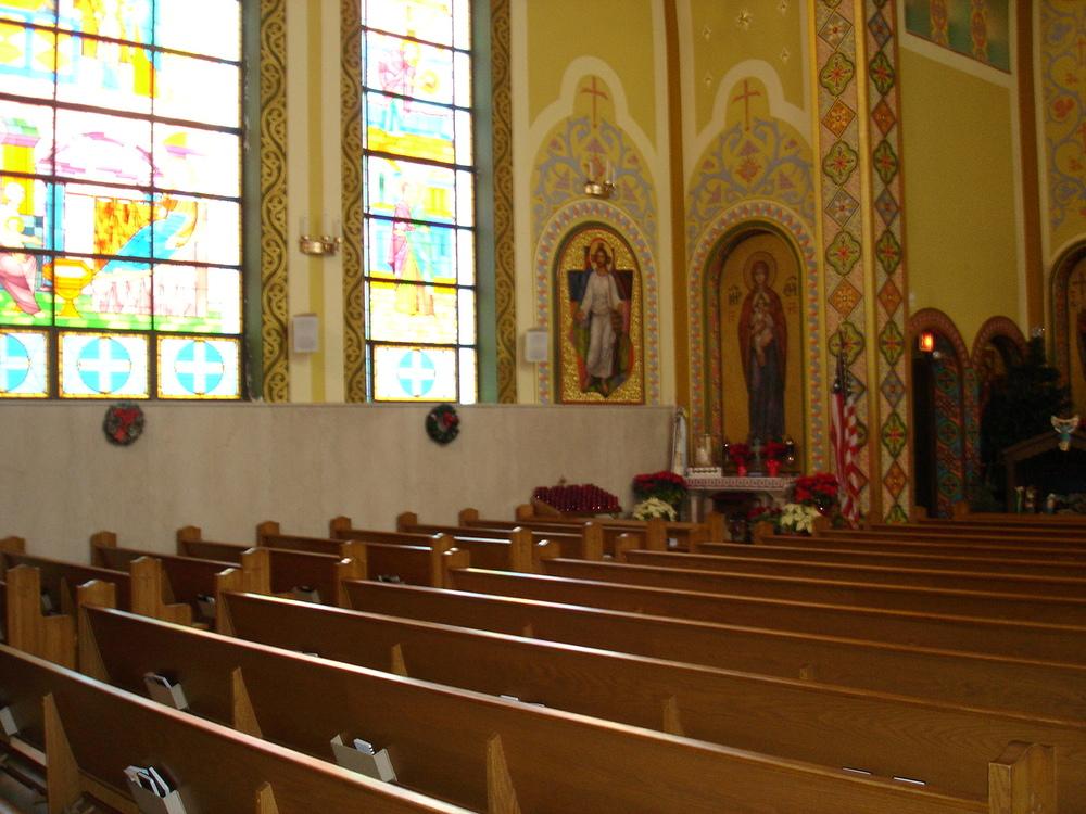 CHURCH 3-02.JPG