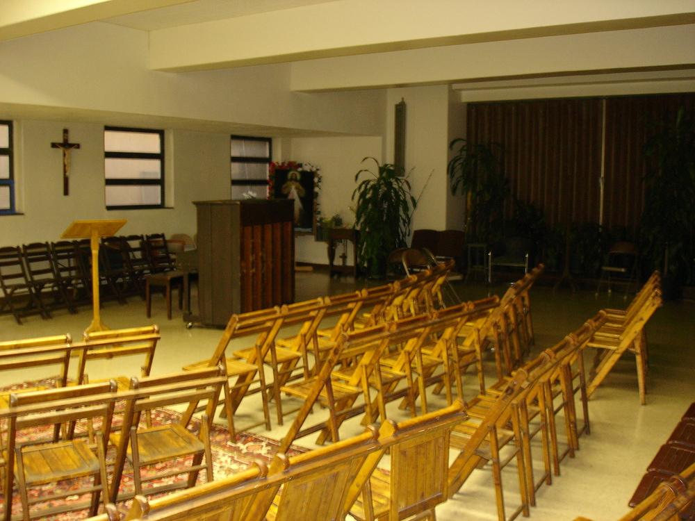 CHURCH 3-05.JPG