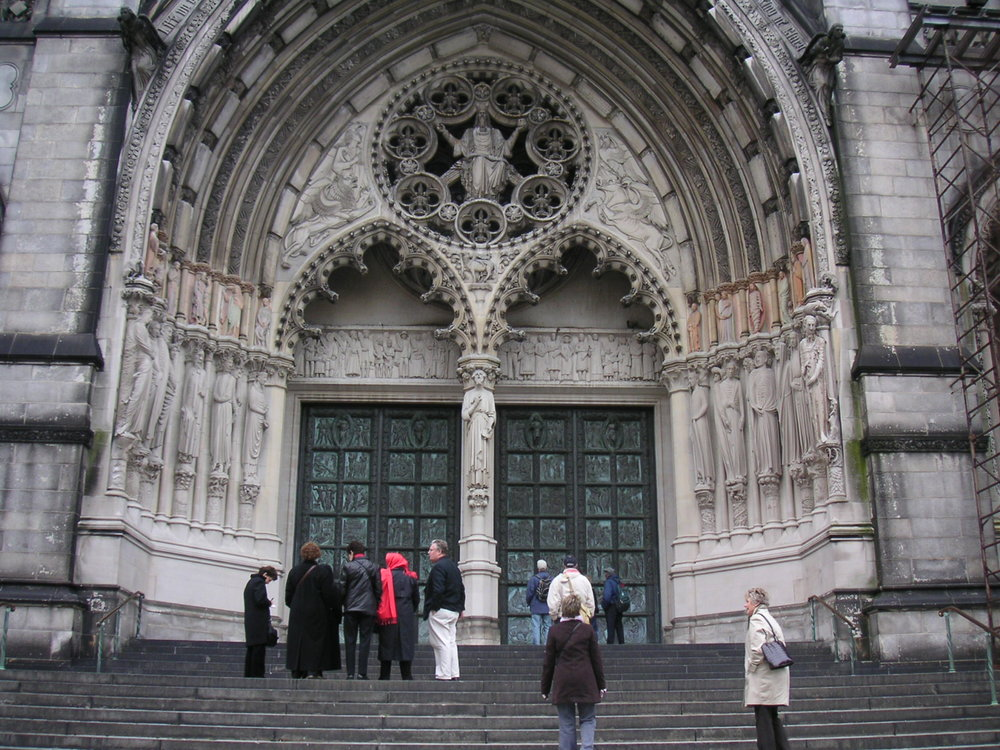 CHURCH 1-86.JPG