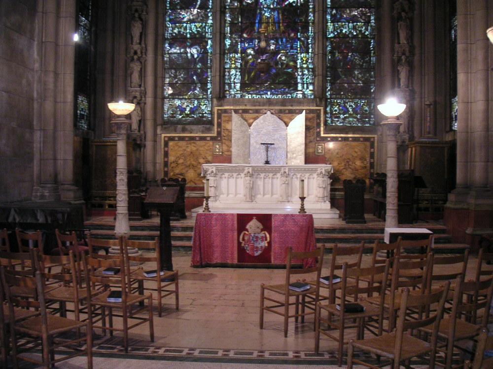CHURCH 1-25.JPG