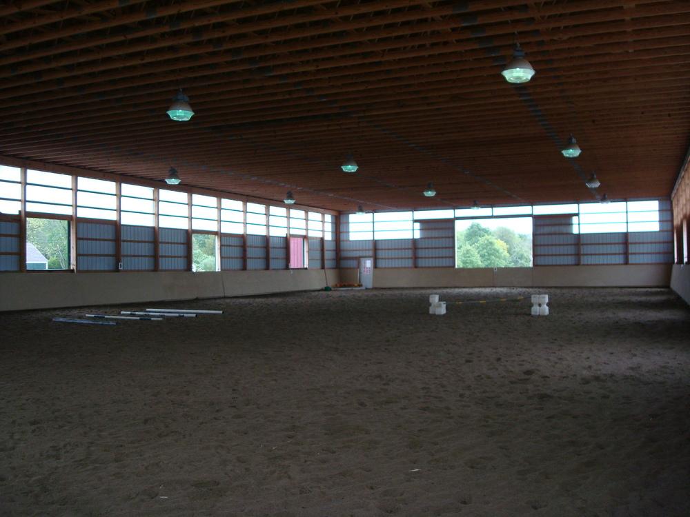 HORSES 4-09.JPG
