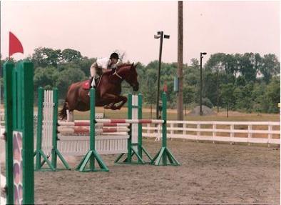 HORSES 6-23.jpg