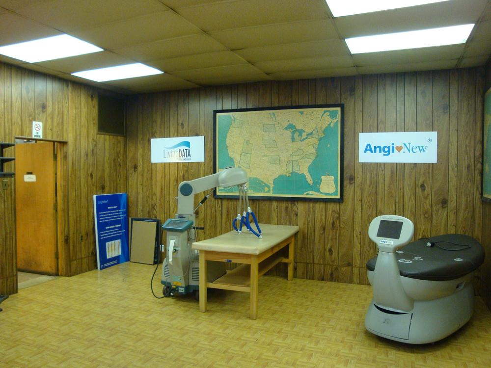 OFFICE 20-07-OFFICE B.JPG