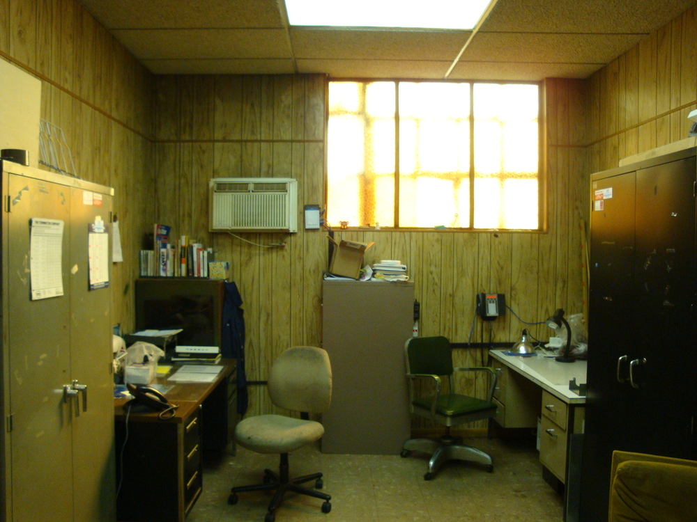 OFFICE 20-11-OFFICE B.JPG