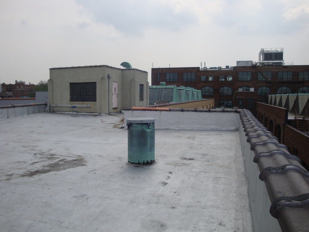 ROOF 59