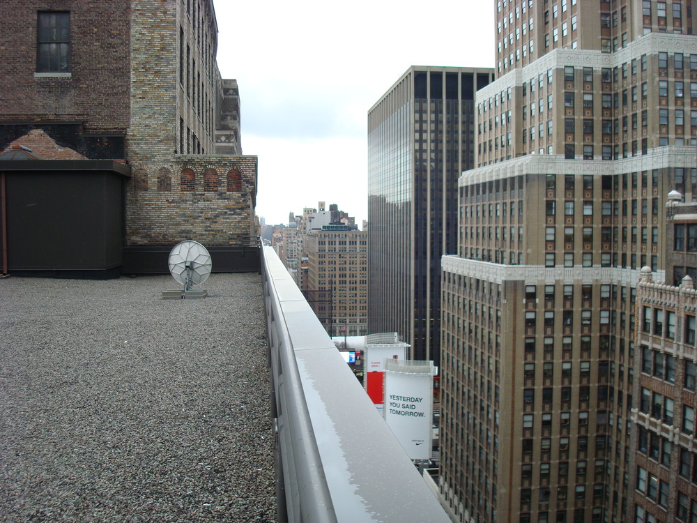 ROOF 31