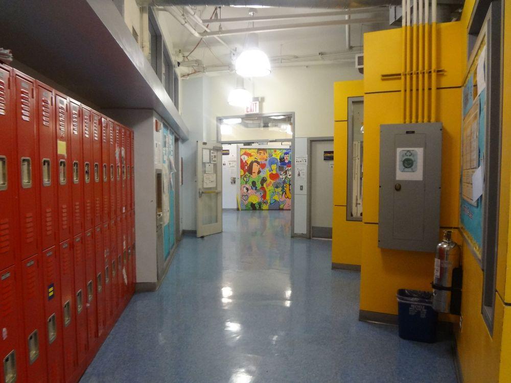 SCHOOL 20_2.jpg
