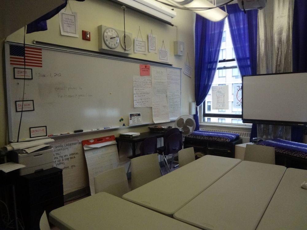 SCHOOL 20_4.jpg