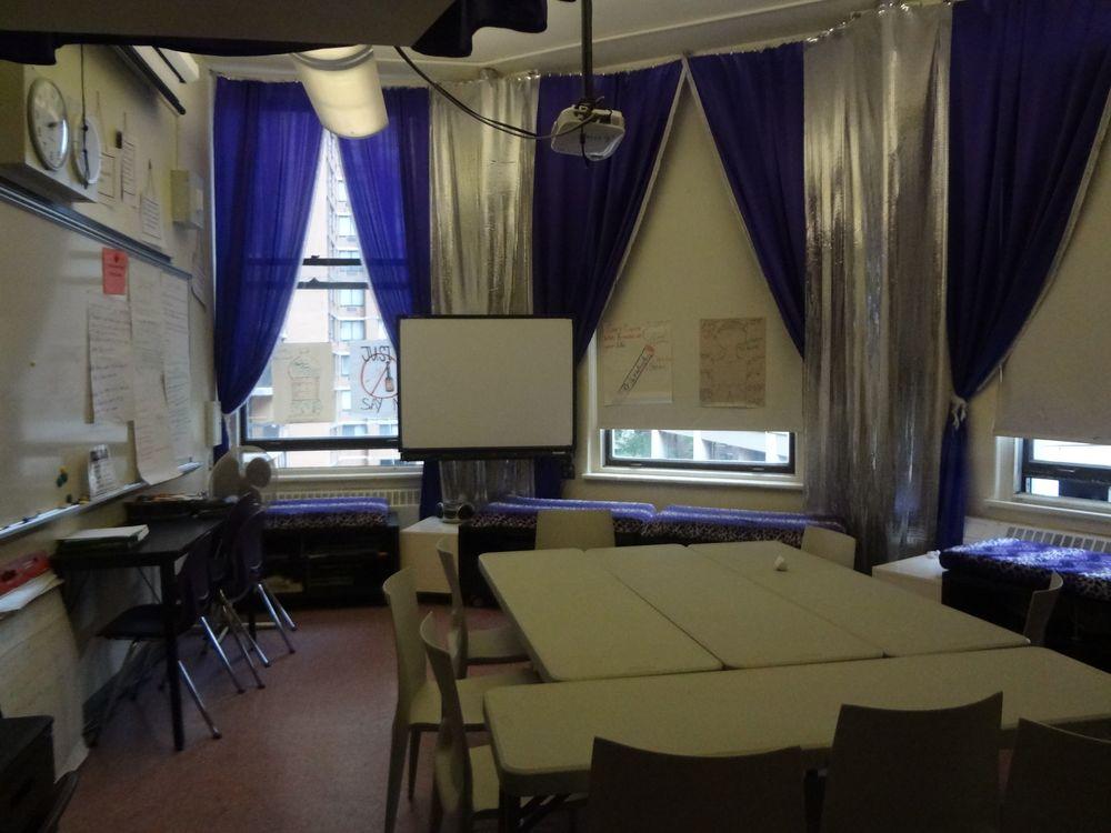 SCHOOL 20_3.jpg