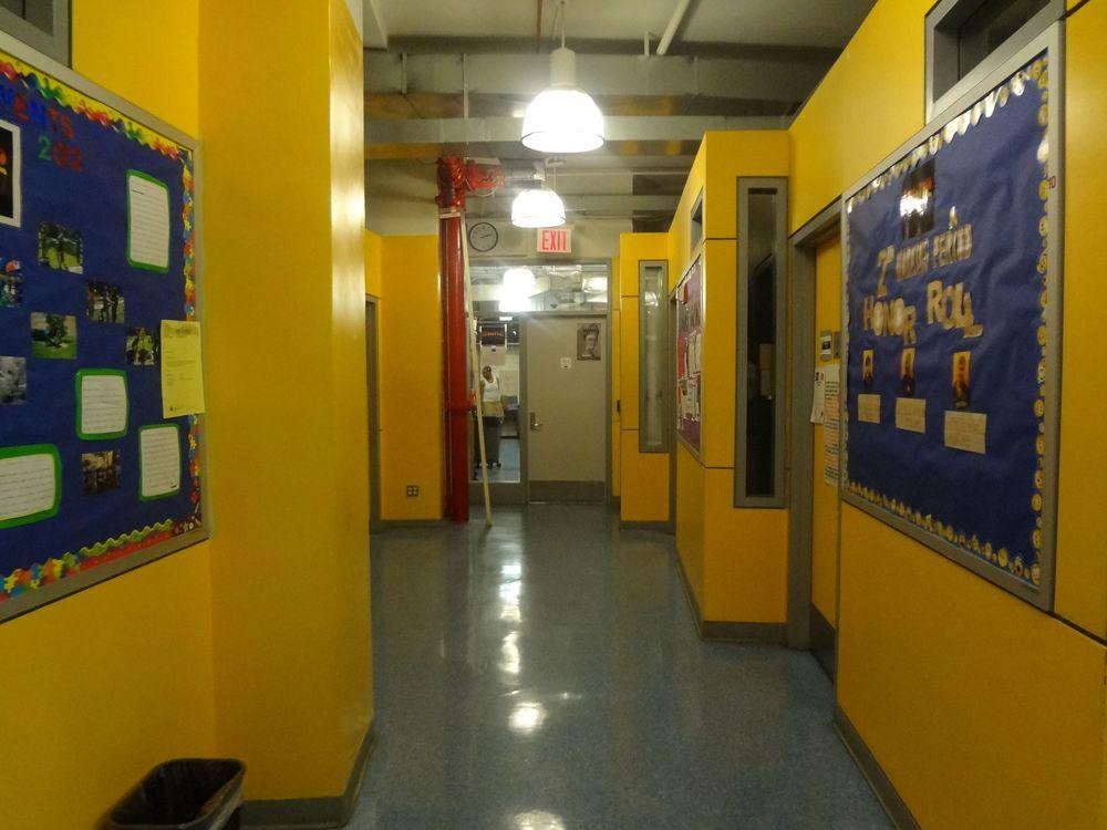 SCHOOL 20_5.jpg