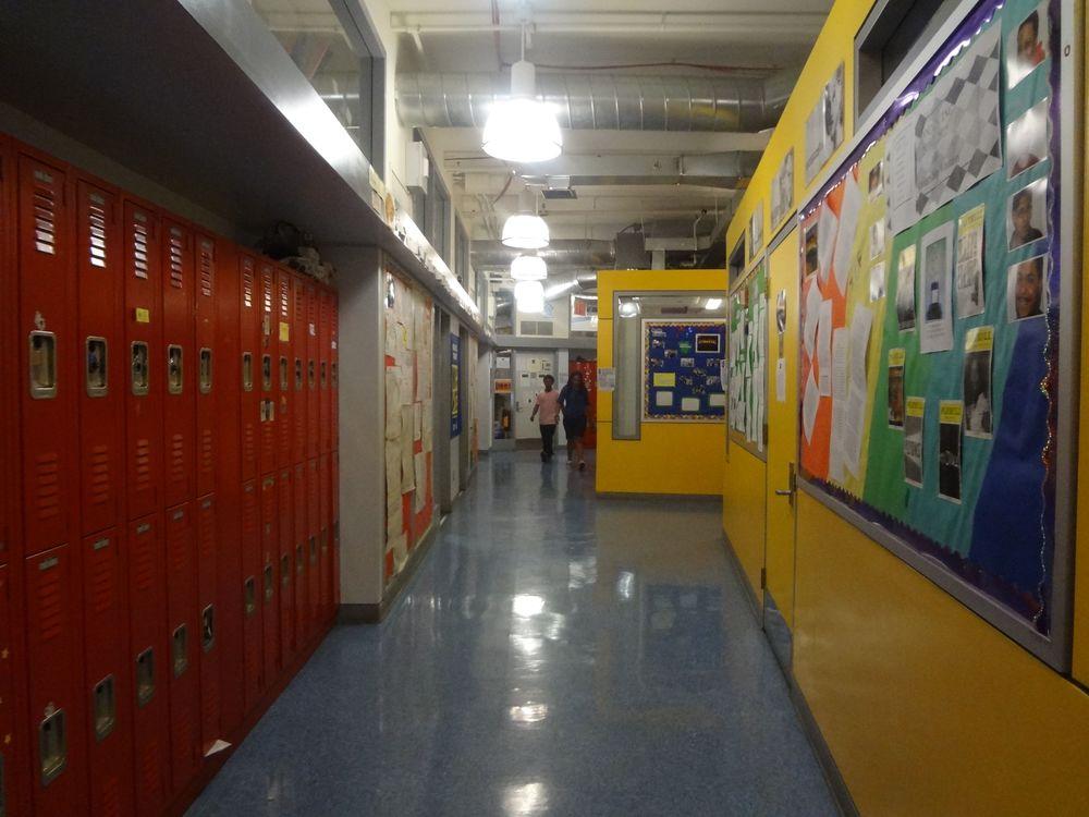 SCHOOL 20_7.jpg