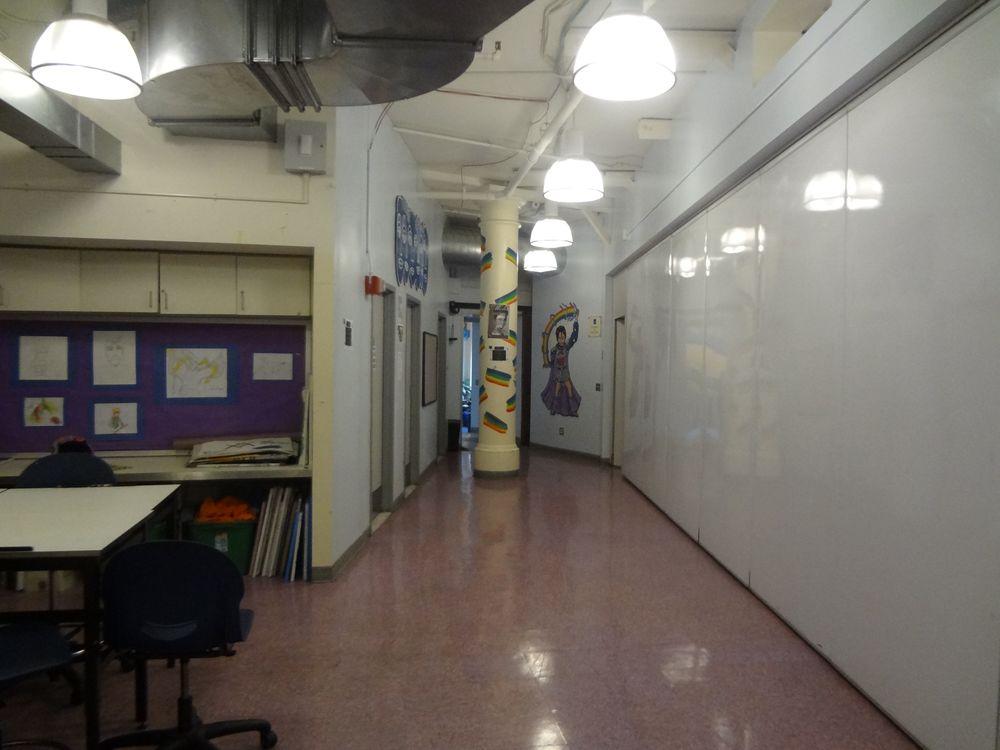 SCHOOL 20_9.jpg