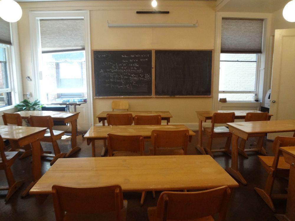 SCHOOL 19-30.jpg