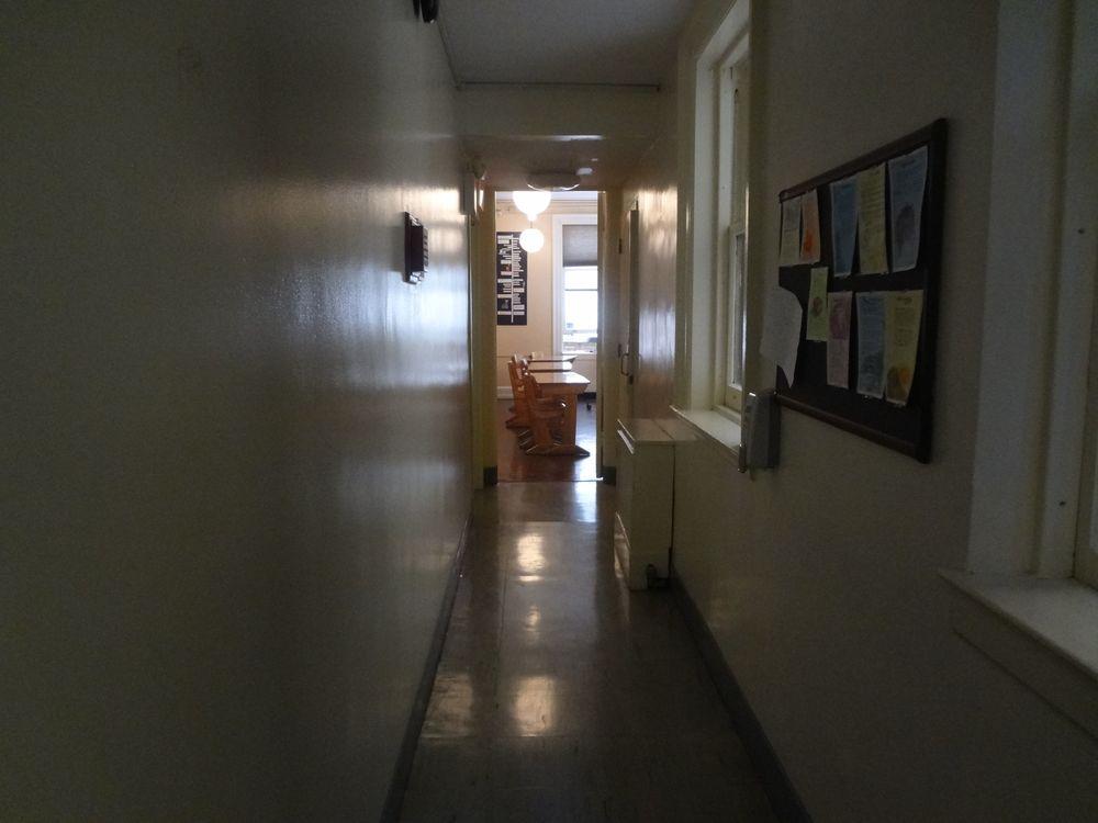 SCHOOL 19-34.jpg