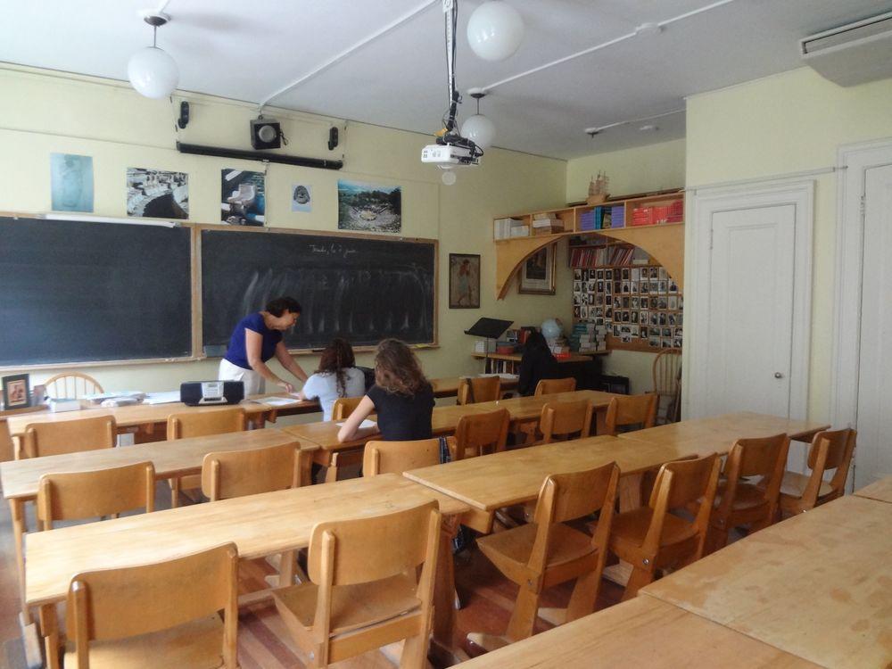 SCHOOL 19-53.jpg