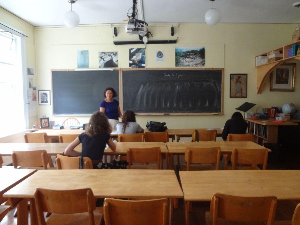 SCHOOL 19-55.jpg