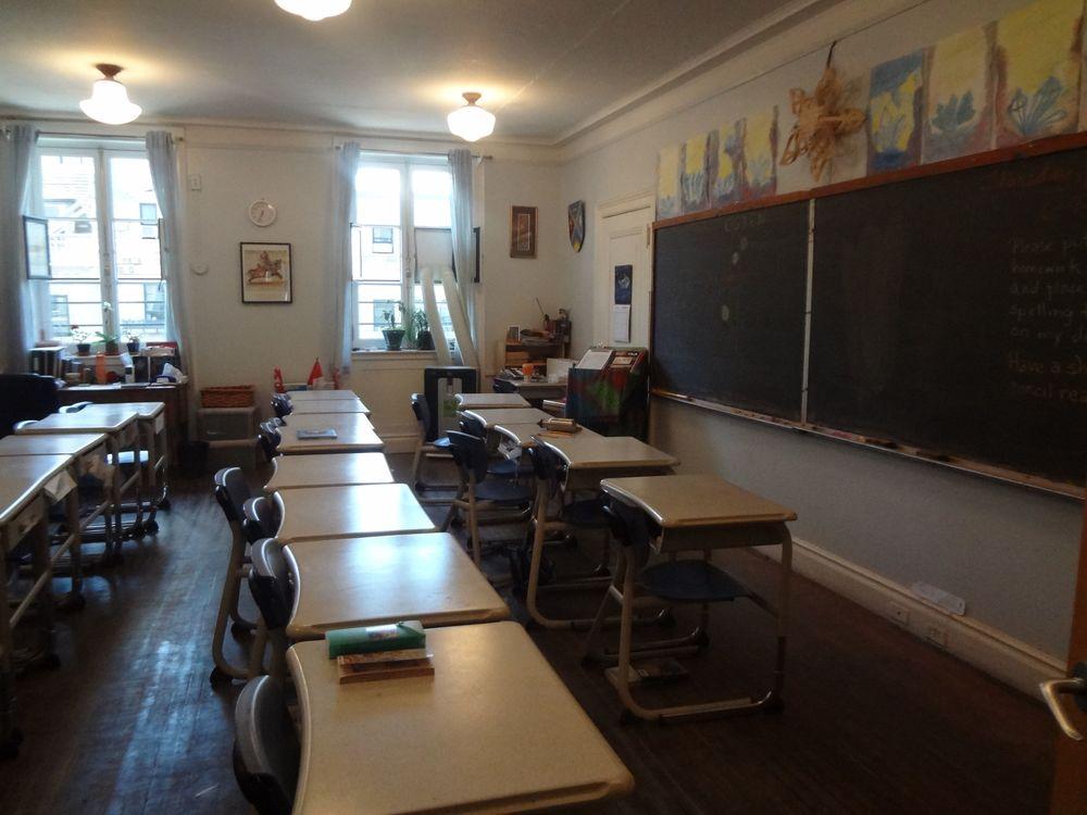 SCHOOL 18-1.jpg