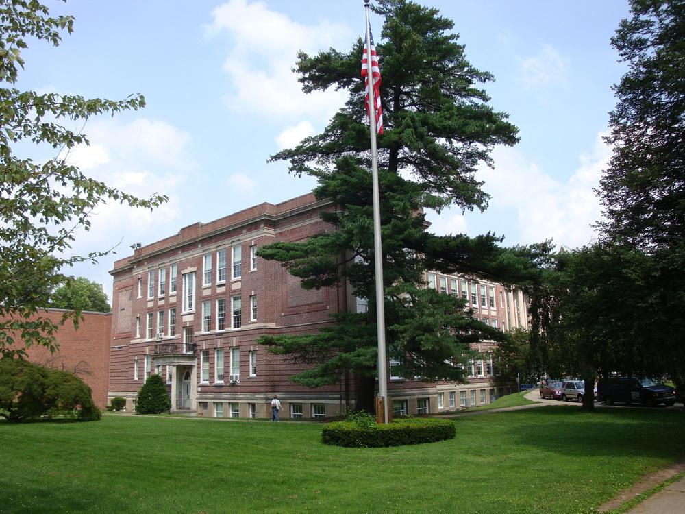 SCHOOL 17-05.JPG