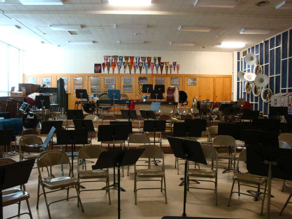 SCHOOL 17-11.JPG