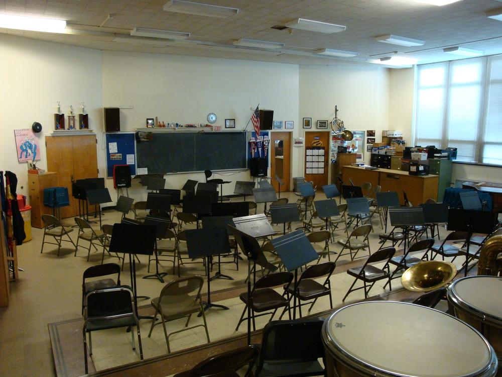 SCHOOL 17-12.JPG
