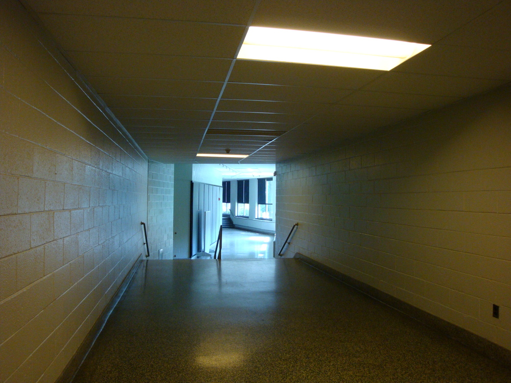 SCHOOL 17-24.JPG