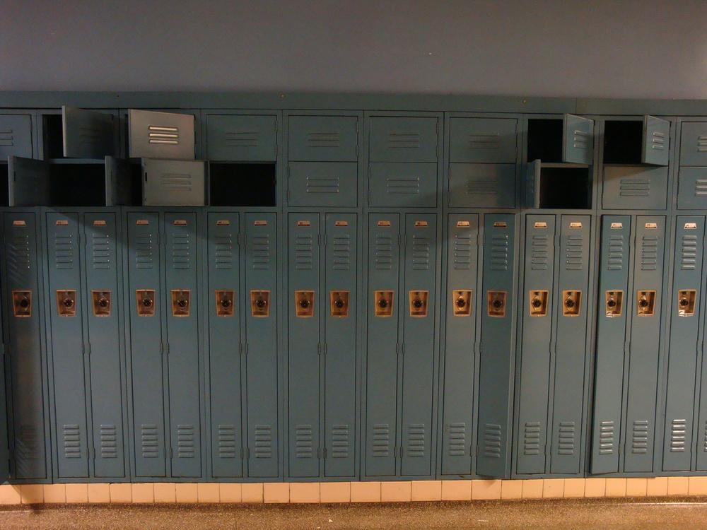 SCHOOL 17-41.JPG