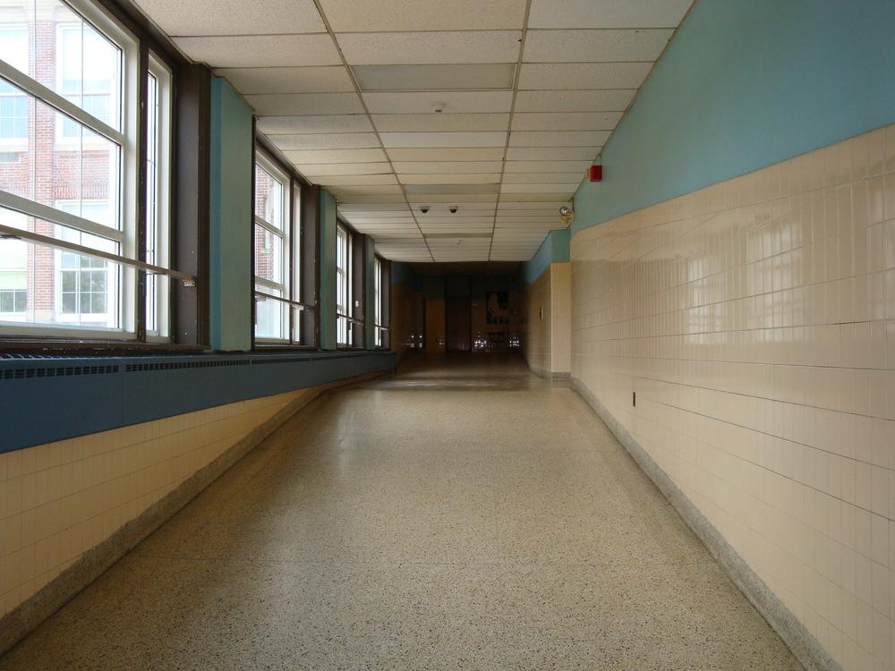 SCHOOL 17-44.JPG