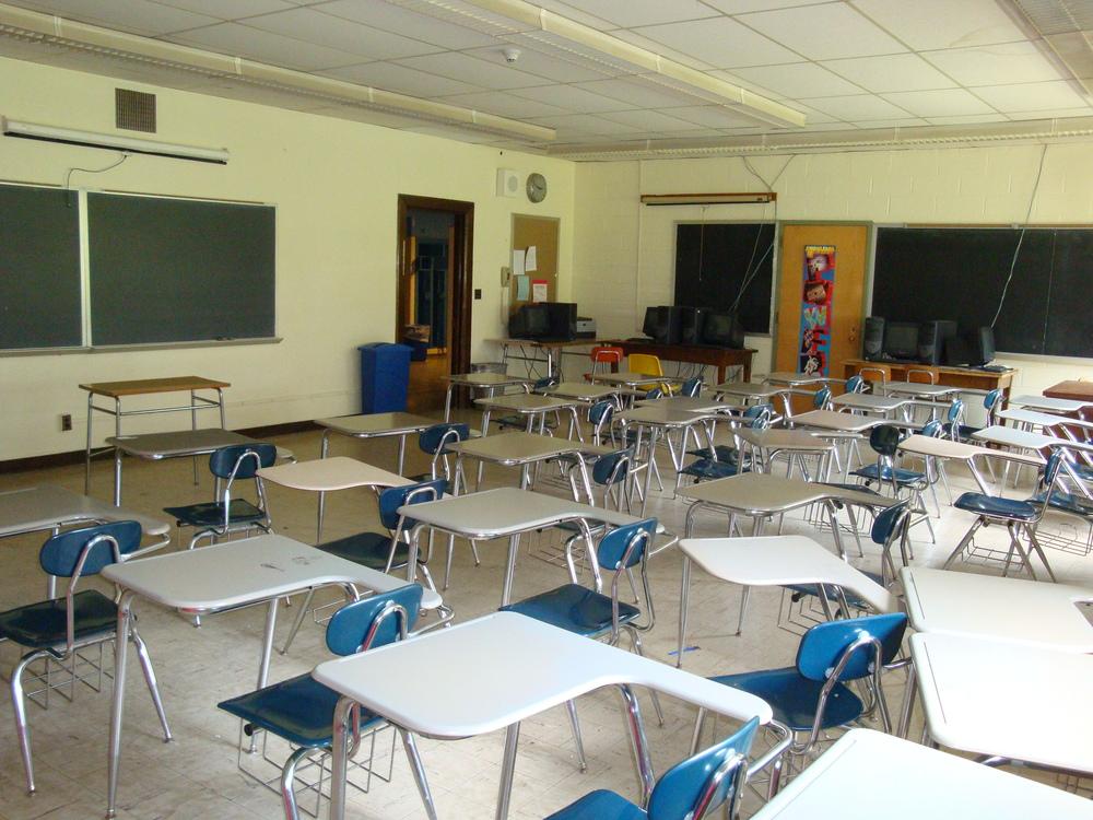 SCHOOL 17-45.JPG