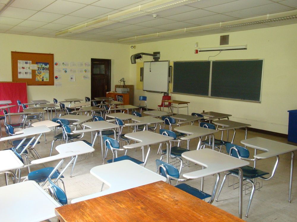 SCHOOL 17-46.JPG