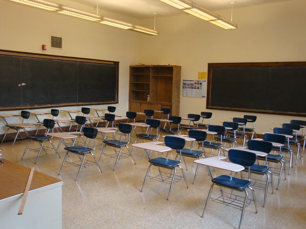 SCHOOL 17-49.JPG