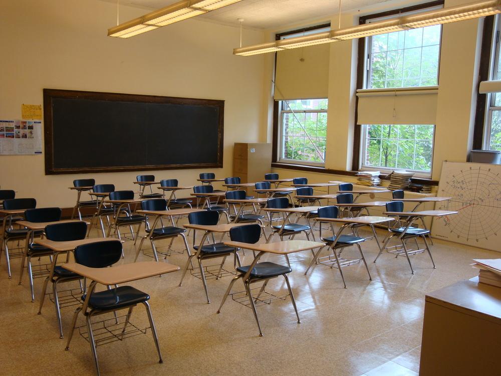 SCHOOL 17-48.JPG