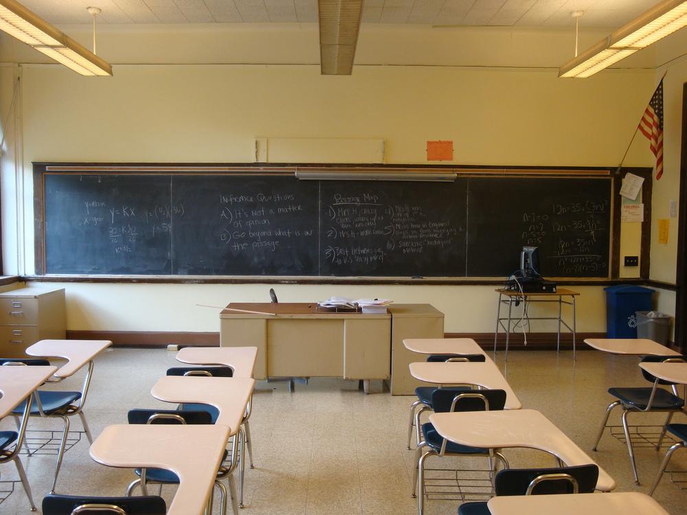 SCHOOL 17-51.JPG