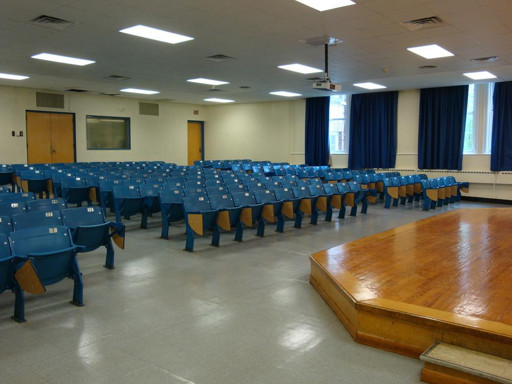 SCHOOL 17-53.JPG