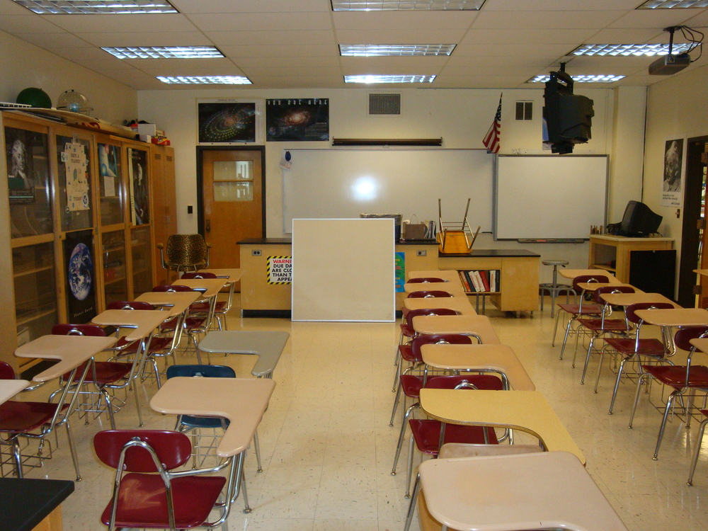 SCHOOL 17-65.JPG