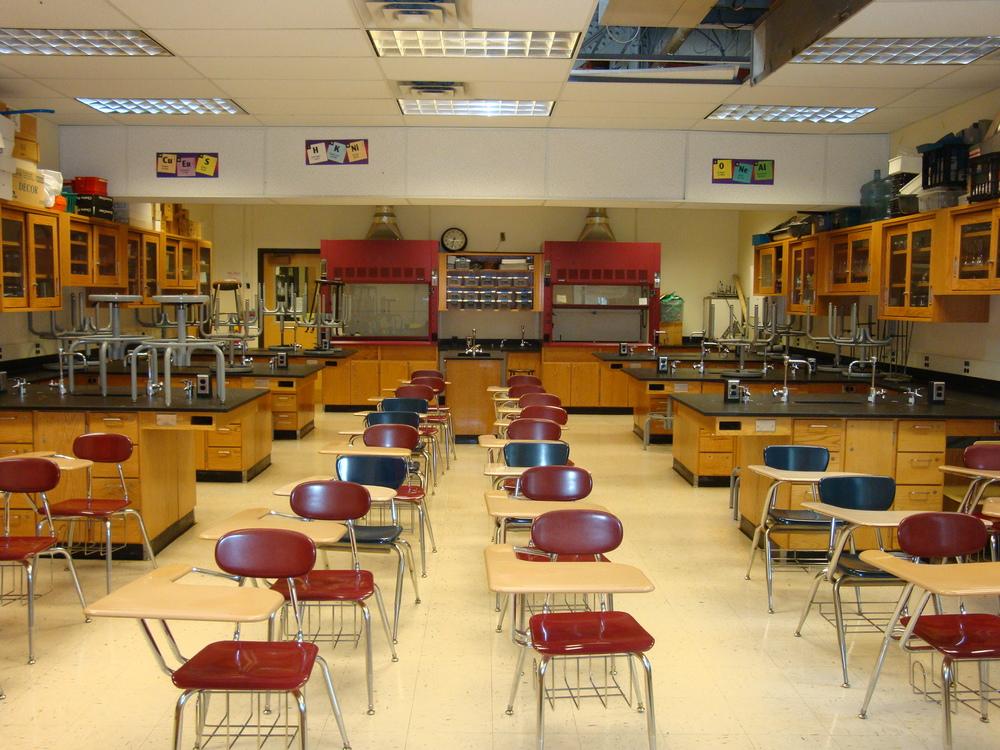 SCHOOL 17-66.JPG