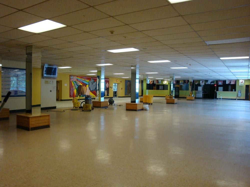 SCHOOL 17-73.JPG