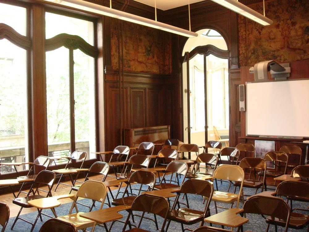 SCHOOL 16-09.JPG
