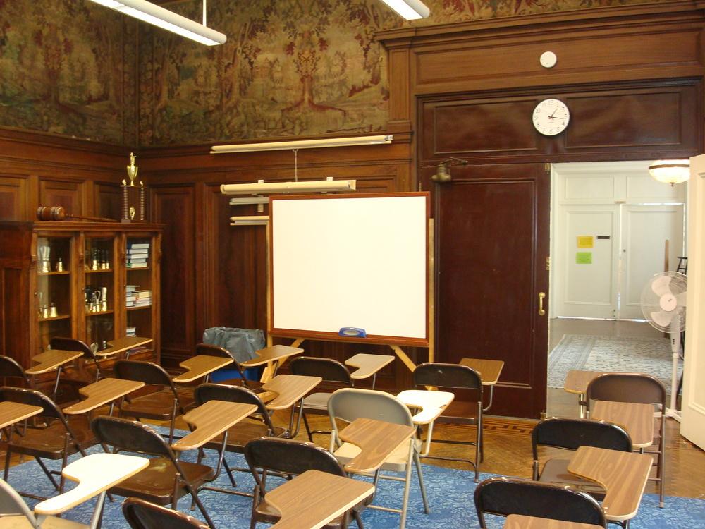 SCHOOL 16-11.JPG