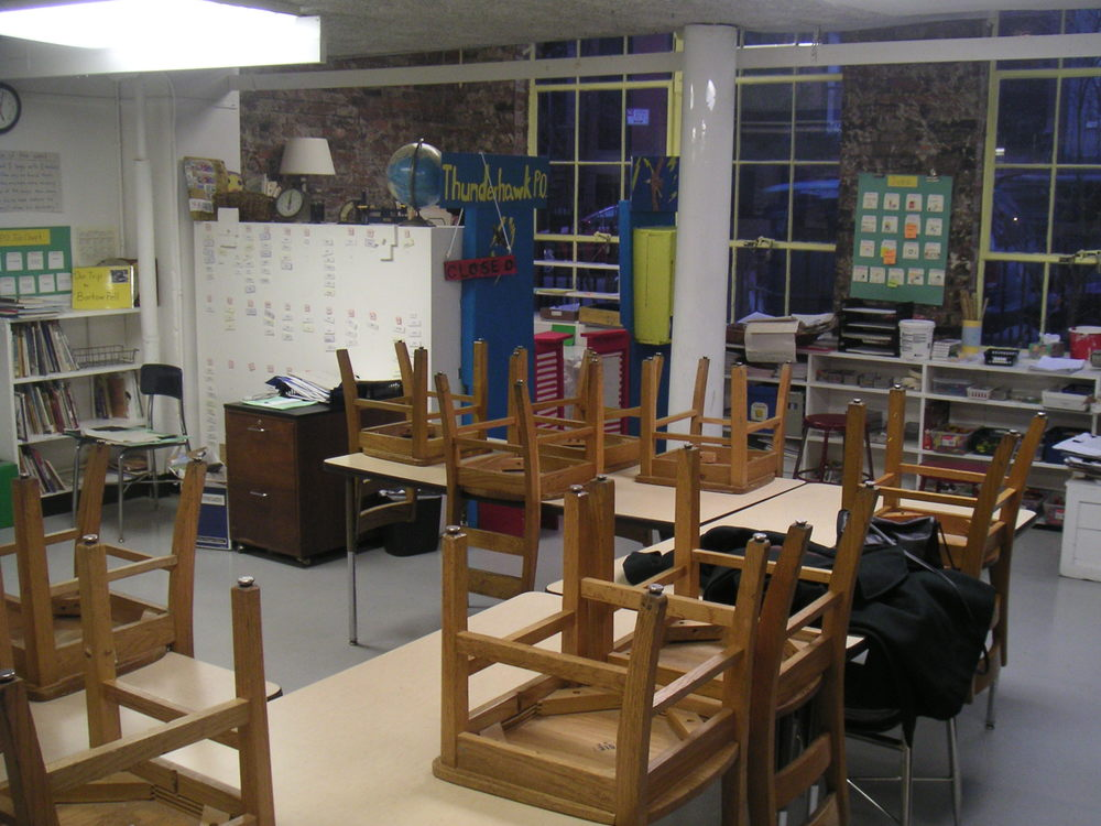 SCHOOL 15-13.JPG