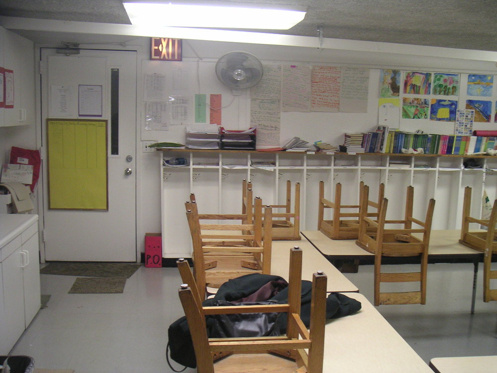 SCHOOL 15-14.JPG