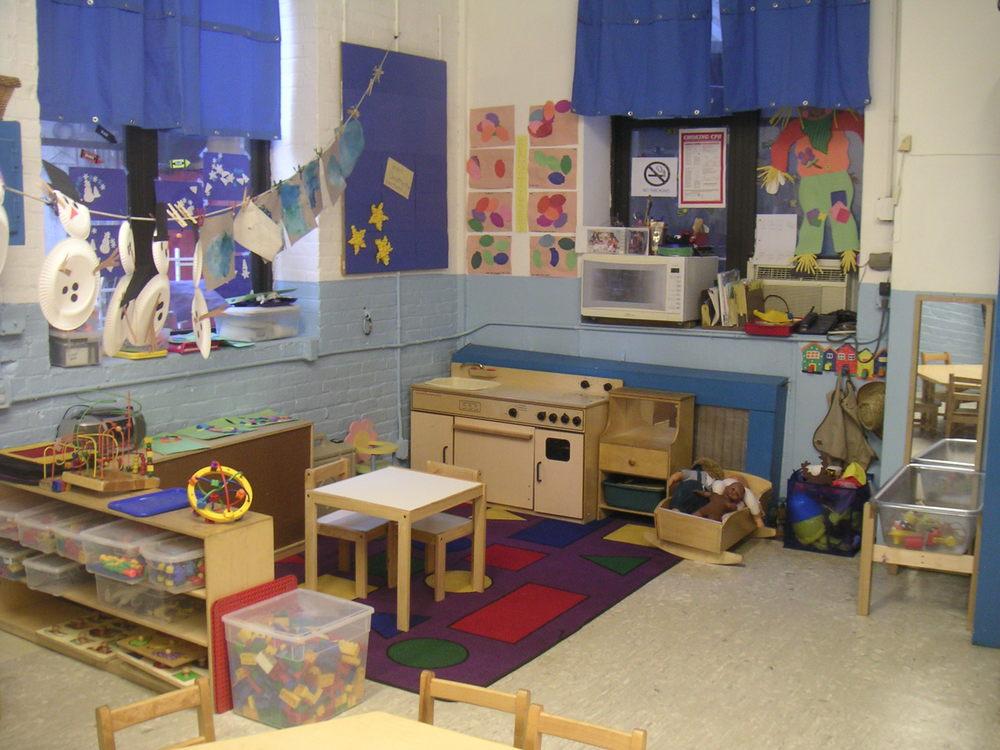 SCHOOL 14-05.JPG
