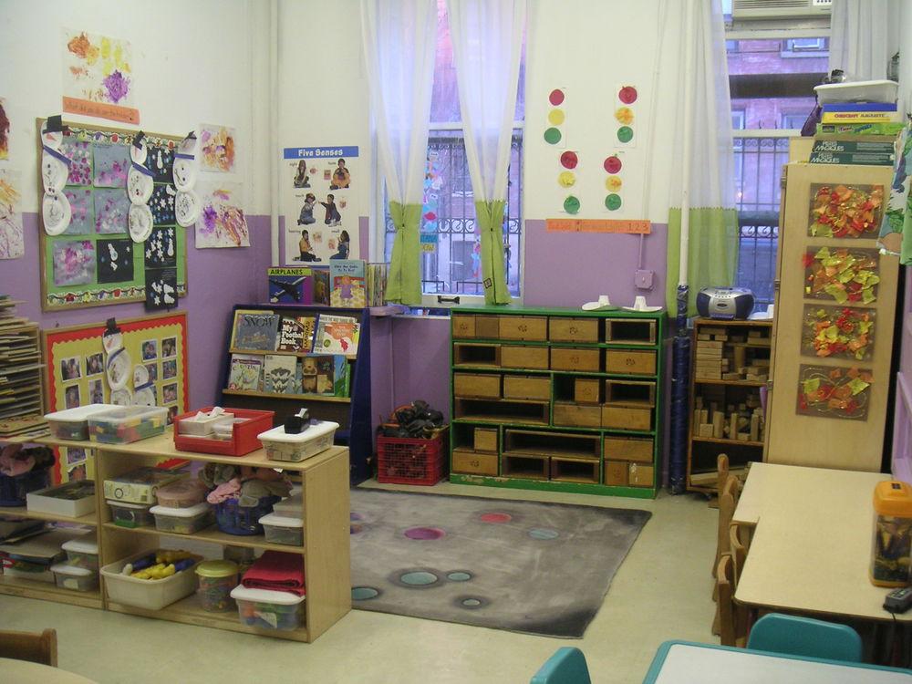 SCHOOL 14-07.JPG