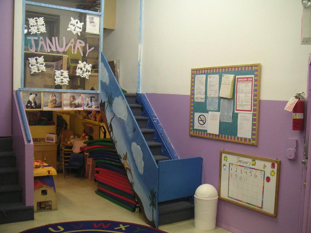 SCHOOL 14-09.JPG