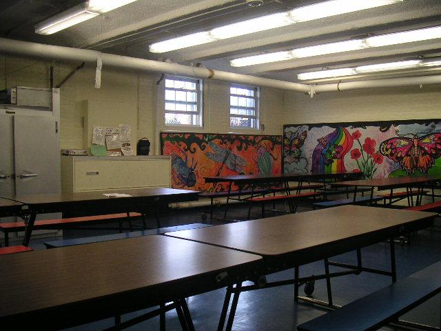 SCHOOL 13-23.JPG