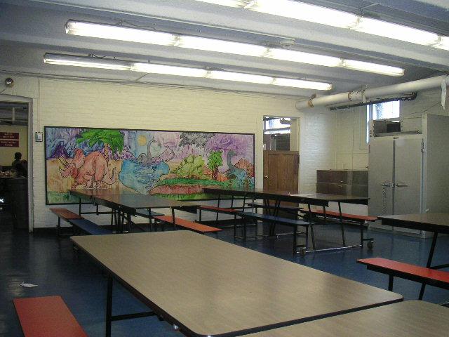 SCHOOL 13-24.JPG