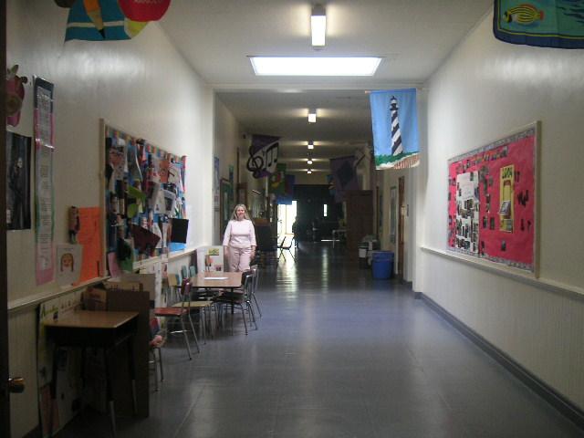 SCHOOL 13-48.JPG