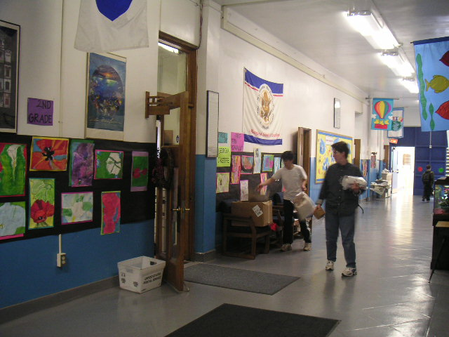 SCHOOL 13-54.JPG