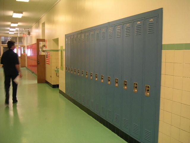 SCHOOL 11-13.JPG