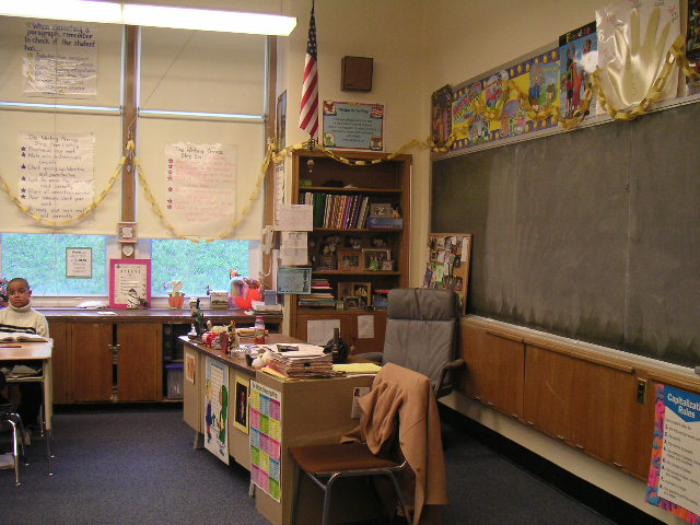 SCHOOL 11-15.JPG